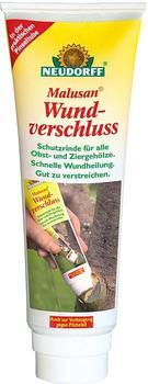 neudorff-malusan-wundverschluss-125-ml