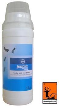 Bayer Garten AquaPy 1 Liter