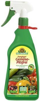 neudorff-fungisan-gemuese-pilzfrei-af-1-liter