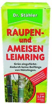 Dr. Stähler Raupen- und Ameisen Leimring