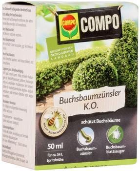 compo-buchsbaumzuensler-ko