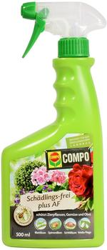 compo-schaedlings-frei-plus-af-500-ml