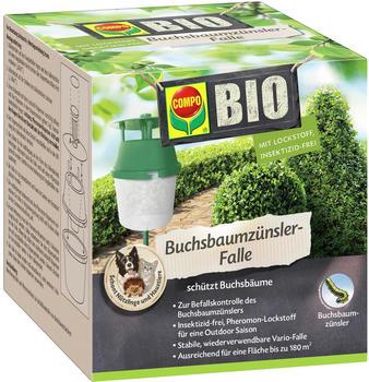 compo-buchsbaumzuensler-falle