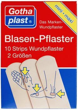 gothaplast-hautblasenpflaster-10-st