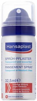 Hansaplast Sprühpflaster (32,5 ml)
