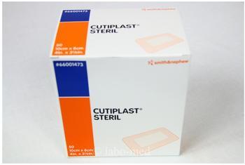smith-nephew-cutiplast-steriler-wundverband-10cmx8cm-50-stk