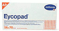 hartmann-healthcare-hartmann-eycopad-augenkompresse-56-x-70-mm-unsteril-50-stk