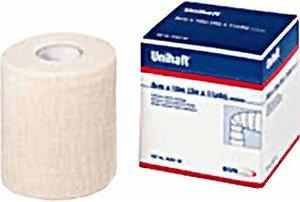 bsn-medical-unihaft-10-0-m-x-10-0-cm