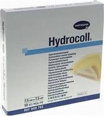 hartmann-healthcare-hartmann-hydrocoll-7-5-x-7-5-cm-wundverband-10-stk