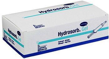 Hartmann Hydrosorb Gel Steril Hydrogel (5 x 8 g)