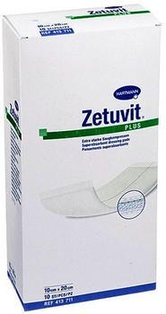 hartmann-healthcare-hartmann-zetuvit-plus-extrastarke-saugkompresse-steril-10-x-20-cm-10-stk