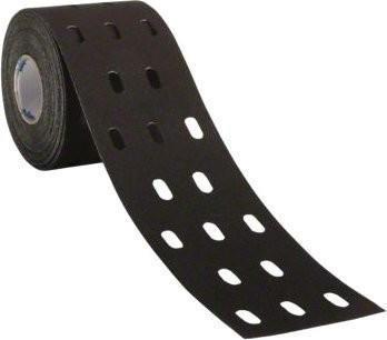 sport-thieme-curetape-punch-schwarz-5-cm-x-5-m