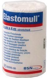 BSN Medical Elastomull in Polypropylen 4 m x 6 cm