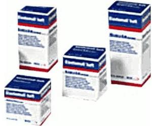 bsn-medical-elastomull-haft-anstaltspackung-20-m-x-4-xm
