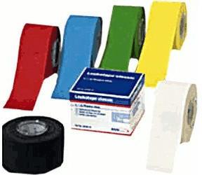 bsn-medical-leukotape-classic-einzelrolle-in-faltschachtel-schwarz-10-0-m-x-3-75-cm