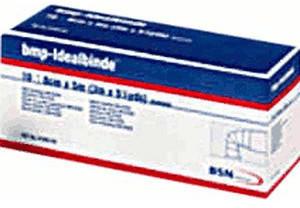 bsn-medical-idealbinde-einzelbinde-im-zellglas-5-m-x-6-cm