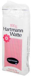 Hartmann Healthcare Hartmann Verbandwatte Zickzack Hartmann (100 g)
