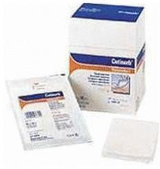 bsn-medical-cutisorb-saugkompressen-20-x-40-cm-steril
