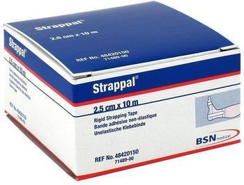 bsn-medical-strappal-tapeverband-10-m-x-2-5-cm