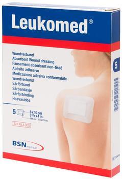 bsn-medical-leukomed-sterile-pflaster-8-x-10-cm-5-stk