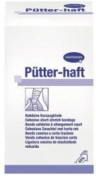 Hartmann Healthcare Hartmann Pütter-haft Binde 6 cm x 5 m