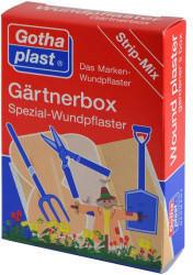 Gothaplast Gärtnerbox Pflaster