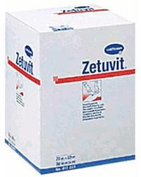 hartmann-healthcare-hartmann-zetuvit-saugkompresse-steril-10-x-10-cm-30-stk