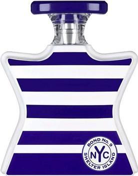 Bond No.9 Shelter Island Eau de Parfum (100 ml)
