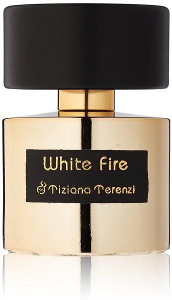 Tiziana Terenzi White Fire Eau de Parfum (100 ml)