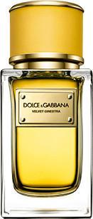 dolce-gabbana-velvet-vetiver-eau-de-parfum-50-ml
