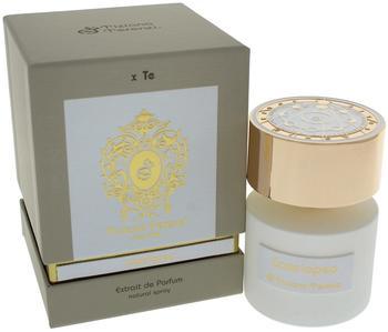 tiziana-terenzi-cassiopea-extrait-de-parfum-100ml