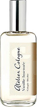 atelier-cologne-vanille-insensee-eau-de-cologne-30ml