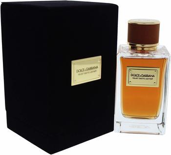 dolce-gabbana-velvet-exotic-leather-eau-de-parfum-150ml