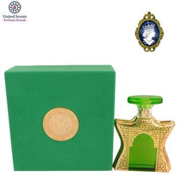 Bond No.9 Jade Eau de Parfum (100ml)