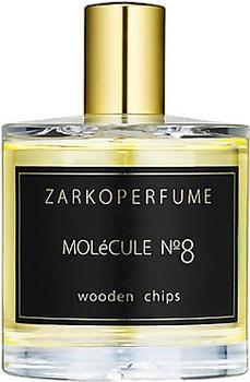 zarkoperfume-molecule-n8-eau-de-parfum-10ml