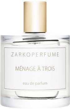 zarkoperfume-menage-a-trois-eau-de-parfum-100ml