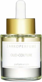 zarkoperfume-oud-couture-eau-de-parfum-30ml