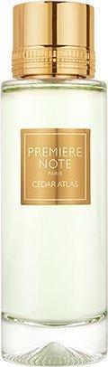 Premiere Note Cedar Atlas Eau de Parfum (100ml)