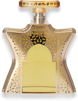 Bond No.9 Dubai Citrine Eau de Parfum (100ml)