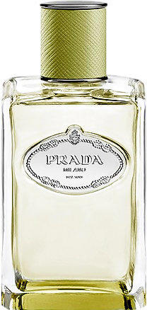 Prada Infusion de vétiver Eau de Parfum (100ml)