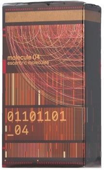 Escentric Molecules 04 Escentric Molecules Eau de Toilette Refill (30ml)