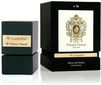 tiziana-terenzi-al-contrario-extrait-de-parfum-50ml