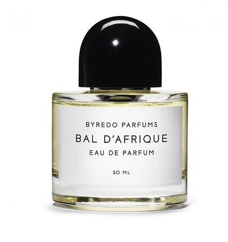Byredo Bal d'Afrique Eau de Parfum (50 ml)