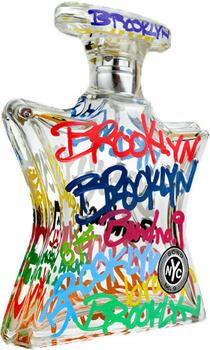 Bond No.9 Brooklyn Eau de Parfum (50 ml)