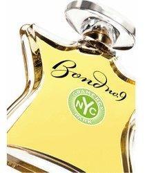 Bond No.9 Gramercy Park Eau de Parfum (100 ml)