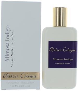 atelier-cologne-mimosa-indigo-eau-de-parfum-100ml