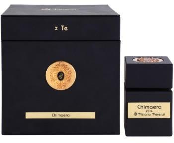 tiziana-terenzi-chimaera-extrait-de-parfum-100ml