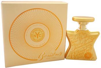 Bond No.9 Sandalwood Eau de Parfum (50ml)