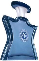 Bond No.9 Hamptons Eau de Parfum