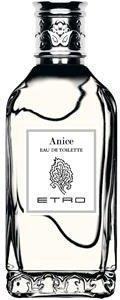 etro-anice-eau-de-toilette-100-ml